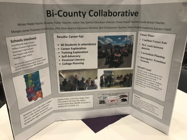 bicounty_2018-06-27 09.47.50