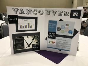 vancouver_2018-06-26 15.07.17